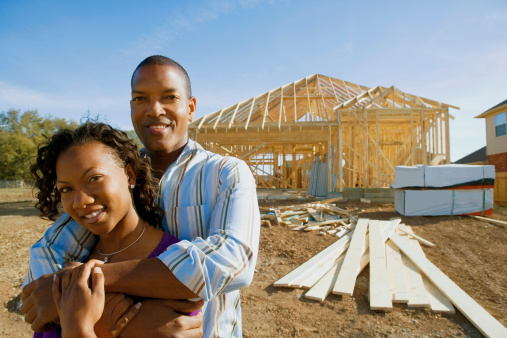 Fort worth construction loans