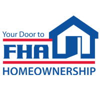 fha-mortgage-loans