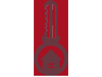 key-icon2