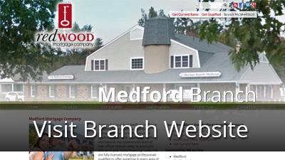 medford-branchsite